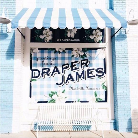 Other - 💙 Draper James 💙